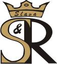 Statisti, Baza Statista, Agencija za statiste - Slava